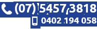 logo and web designers phone