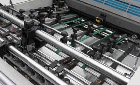 Printing Graphics Sunshine Coast