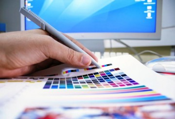 Creative Graphic Designers servicing the Sunshine Coast