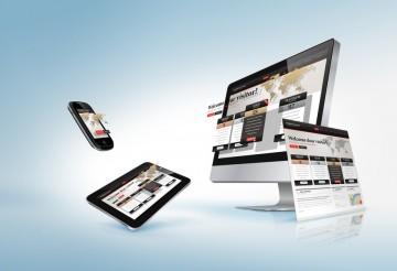 photodune-7827969-responsive-web-design-concept-s