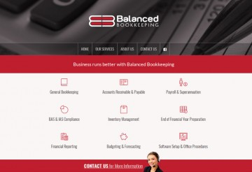 bal-bookkeeping-website