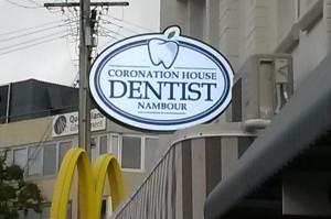 dentist-logo-sign-b